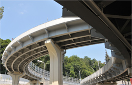 Услуги по проектированию автодорог в Москве